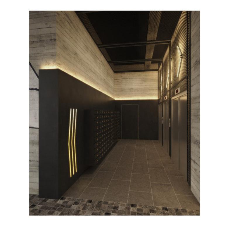 Juan Arona - Under Development Project in Peru - Galery-7