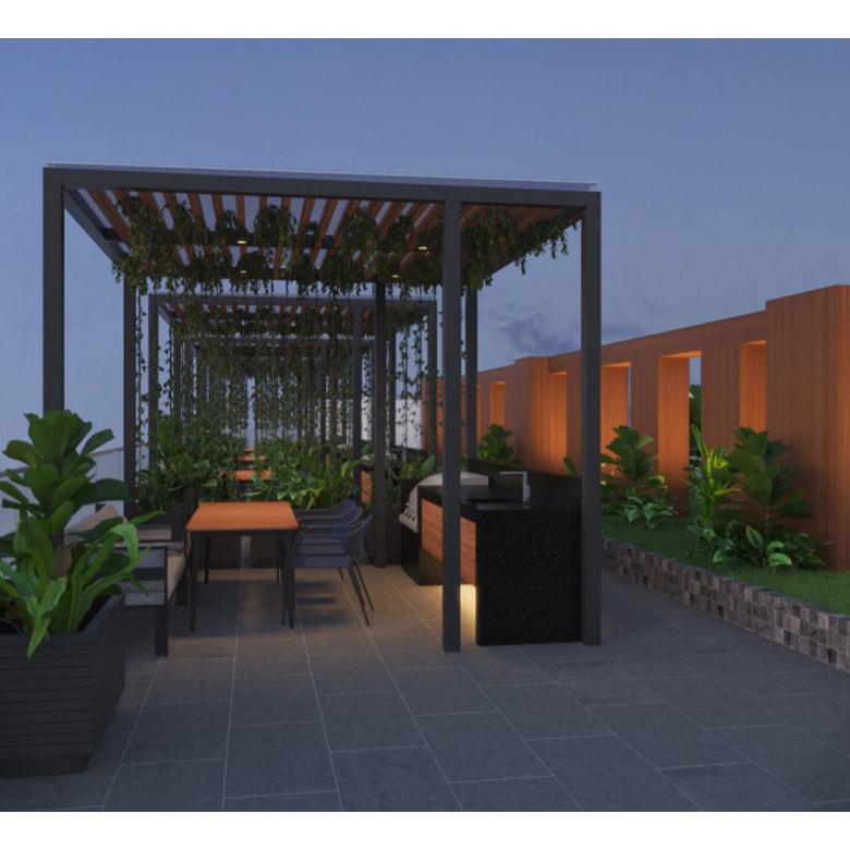Juan Arona - Under Development Project in Peru - Galery-8