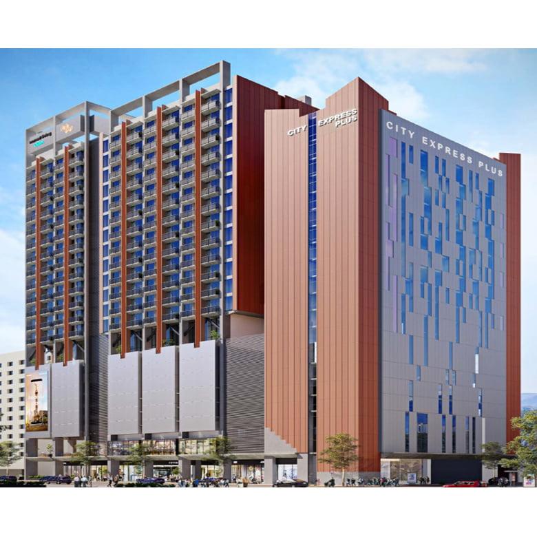 Ocampo - Under Development Project in Monterrey - Galery-6
