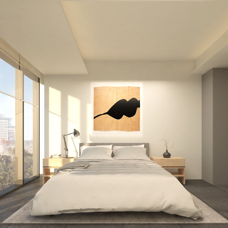 Nomad Polanco - Under Development Project in Mexico - Galery-6