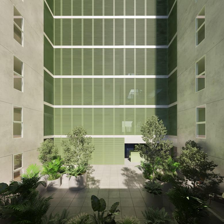 Providencia - Under Development Project in Guadalajara - Galery-14