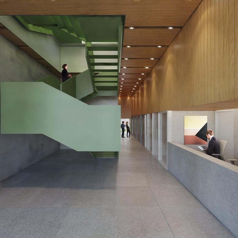 Providencia - Under Development Project in Guadalajara - Galery-9